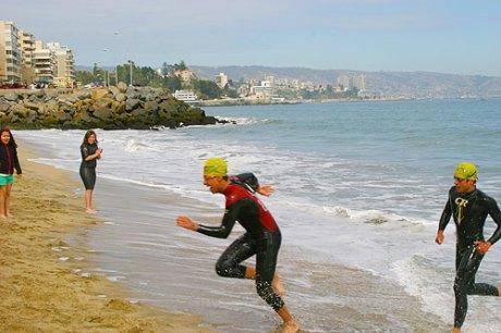 Valparaiso_Vina_Swim2009E